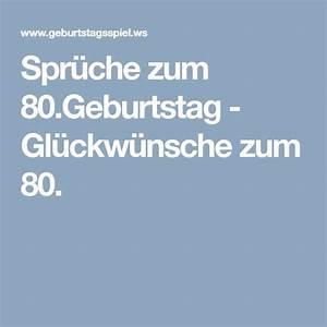 Glückwünsche Zum Eigenen Haus : die besten 25 80 geburtstag zitate ideen auf pinterest ~ Lizthompson.info Haus und Dekorationen