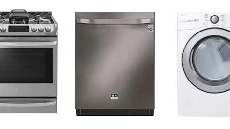 Appliances Toronto by Appliance Repair Toronto Fridges Dishwashers Washers