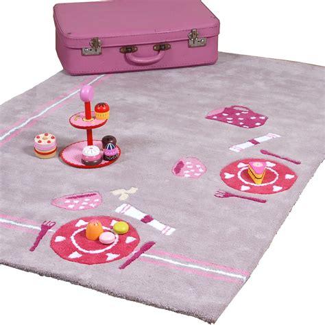 tapis chambre bébé garcon tapis chambre bebe garcon
