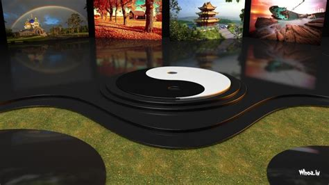 feng shui hd desktop background wallpapaer