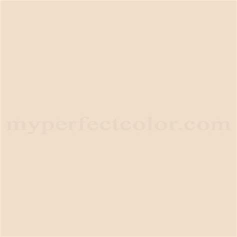 color your world wb1409 light beige match paint colors