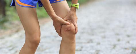 Cara Aman Aborsi 5 Jenis Olahraga Kardio Yang Aman Jika Anda Sakit Lutut