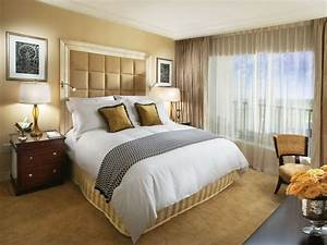 Master Bedroom Paint Colors Ideas Homedecorme.com | Fresh ...