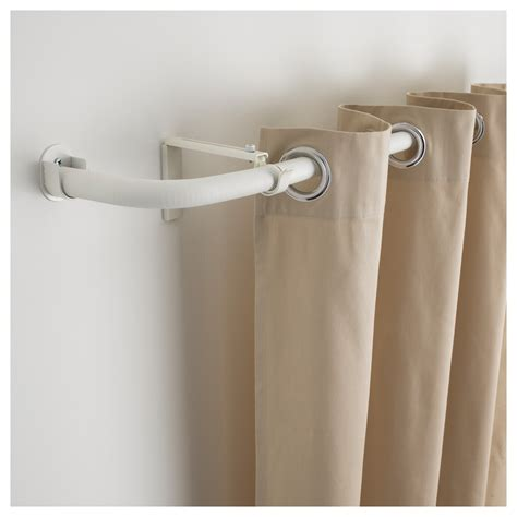 curtain rod extender bed bath and beyond curtain rod brackets tags curtain rods for bay