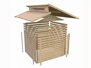 Gartenhaus 24 Qm Aus Polen : gertehaus selber bauen perfect gartenhaus kaufen oder ~ Lizthompson.info Haus und Dekorationen