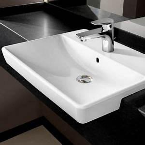 Villeroy Boch Avento : villeroy and boch avento two drawer vanity unit basin uk bathrooms ~ A.2002-acura-tl-radio.info Haus und Dekorationen