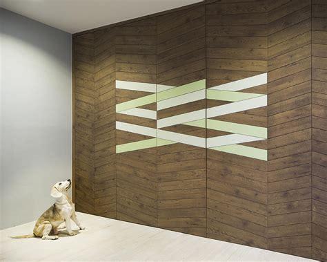 wall decor bedroom ideas 7 creative ways to design your bedroom wardrobe home