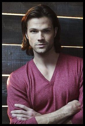 supernatural sam winchester characters tv tropes