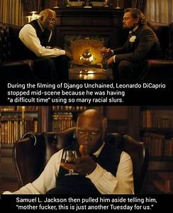 Django Funny Quotes. QuotesGram