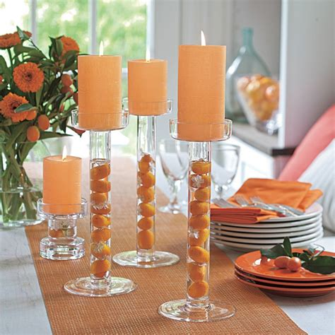 diy taper candle holders diy candle holders tips for easy ideas