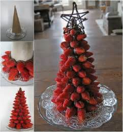 top 10 food decorations top inspired