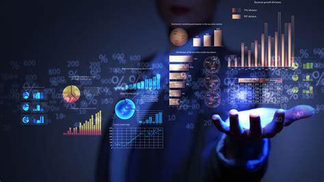 Master Chief Desktop Background Assab Forwarding Trading