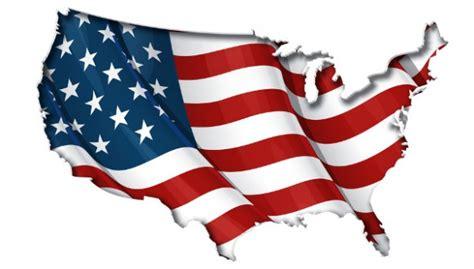 Ingresso Negli Usa - restrizioni all ingresso negli usa per cittadini di alcuni