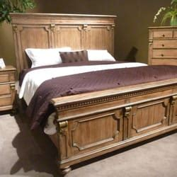 home interiors kennesaw dhi home interiors furniture shops kennesaw ga