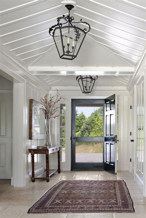 entrance home decor ideas cool larson screen doors parts decorating ideas gallery in bedroom traditional design ideas