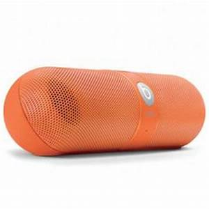 Turn up the music on the new ColorWare custom Beats Pill