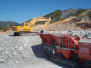 South African mining industry in the spotlight at Electra ...