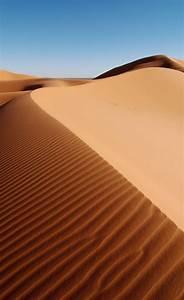 Dune  U2014 Wiktionnaire