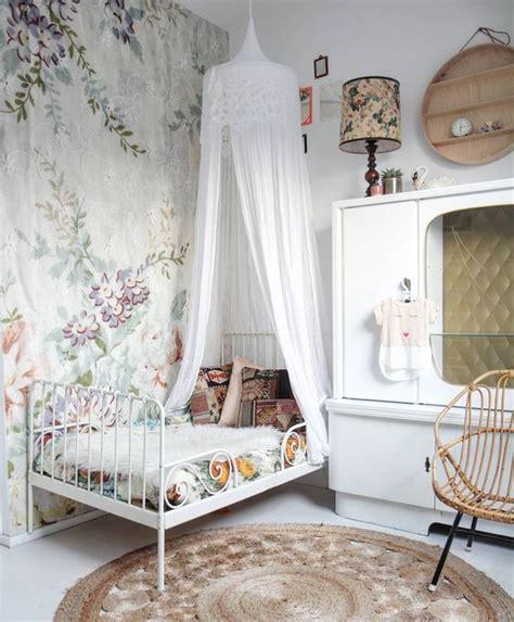 Britta Bloggt Meine Babyzimmer Pinterest Inspirationen