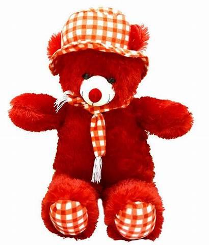Toys Teddy Toy Fur Bear Kashish Soft