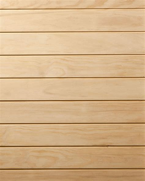 Shiplap Wood Cladding by Accoya Pine Cladding Timber Cladding Melbourne