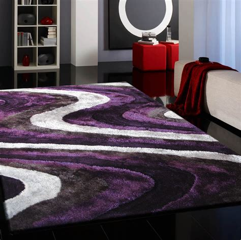 all modern rugs picture 49 of 49 all modern area rugs living