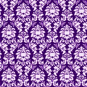 Damask Backgrounds