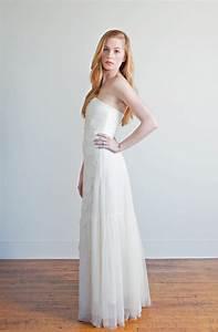 french lace wedding dress etsy amore wedding dresses With wedding dress etsy