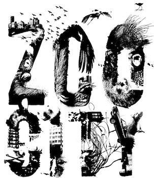 episode  zoo city  lauren beukes fictoplasm