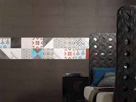 piastrelle per da letto 25 idee di piastrelle patchwork per una casa moderna e