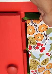 Ikea Sy Saumband Zum Aufbügeln : zuckers e kinderk che aus dem ikea trofast regalrahmen ikea hacks ~ Orissabook.com Haus und Dekorationen