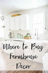 Ideas about french farmhouse decor on