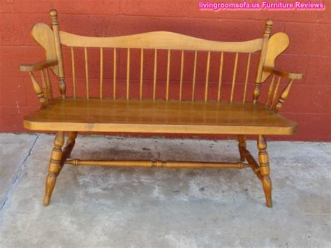 Antique Settee Prices by Antique Settee Benches