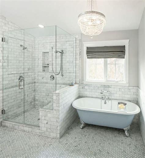 kitchen tiles design images 220 ber 1 000 ideen zu fischgr 228 ten fliese auf 6293