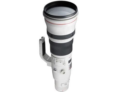 Canon Ef 800mm F 5 6l Is Usm canon ef 800mm f 5 6l is usm lens canon lenses dc