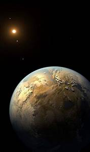 Best 25+ Planets ideas on Pinterest | Outer space ...