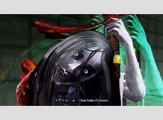 Killer Instinct Hisako Walkthrough PAX East 2015 YouTube