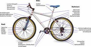Abstand Sattel Lenker Berechnen : das richtige fahrrad teil 2 ergonomie genughaben ~ Themetempest.com Abrechnung
