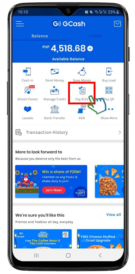 Check spelling or type a new query. How to pay BDO Credit Card Bill using GCash - Online Quick Guide
