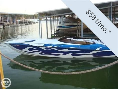 Nordic Boats For Sale By Owner by Nordic Tug Boats For Sale Nordic Tug Boats For Sale By Owner