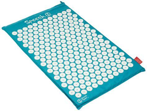 Amazon.com: DG Sports Acupressure Pillow Acupuncture