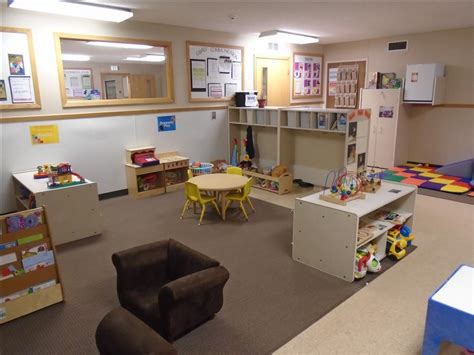 rochester kindercare daycare preschool amp early 250 | toddler webpage pic 002