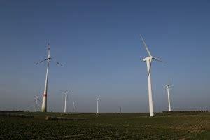 Реновированные ветрогенераторы neg micon германия 2502750 квт