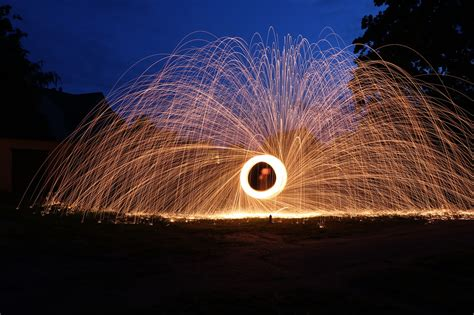 complete guide  light painting photography  beginners