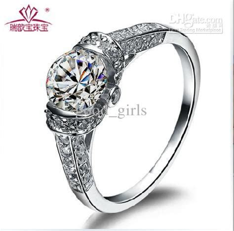wedding ring shops in windhoek 925 silver swiss ring s ring married