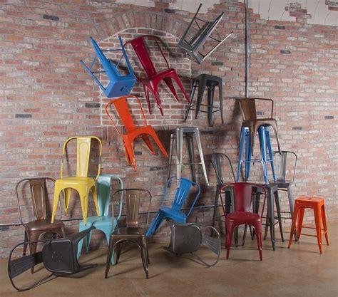 american furniture warehouse yelp