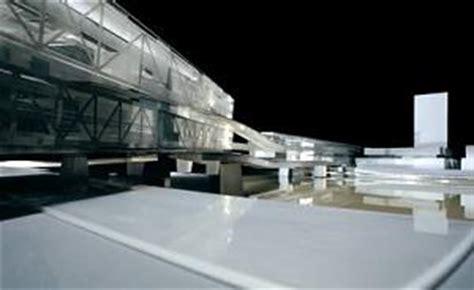 habitable bridge   river thames london
