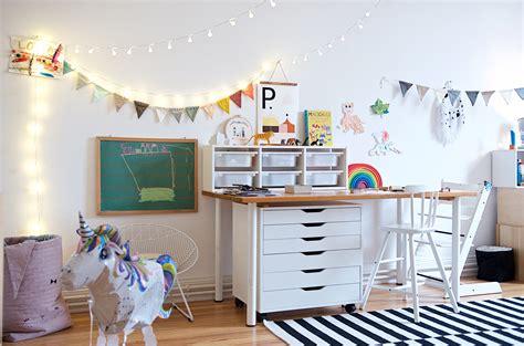 Ikea Kinderzimmer by Roomtour Hereinspaziert Ins Kinderzimmer Pinkepank