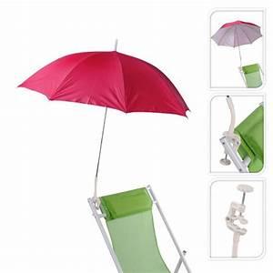 Parasol De Plage Pas Cher : petit parasol de plage vetement fille pas cher ~ Dailycaller-alerts.com Idées de Décoration