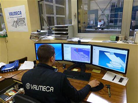 bureau etude energie bureau d 39 étude méthode valmeca usinage grande capacité